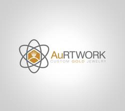 AurtWork Logo