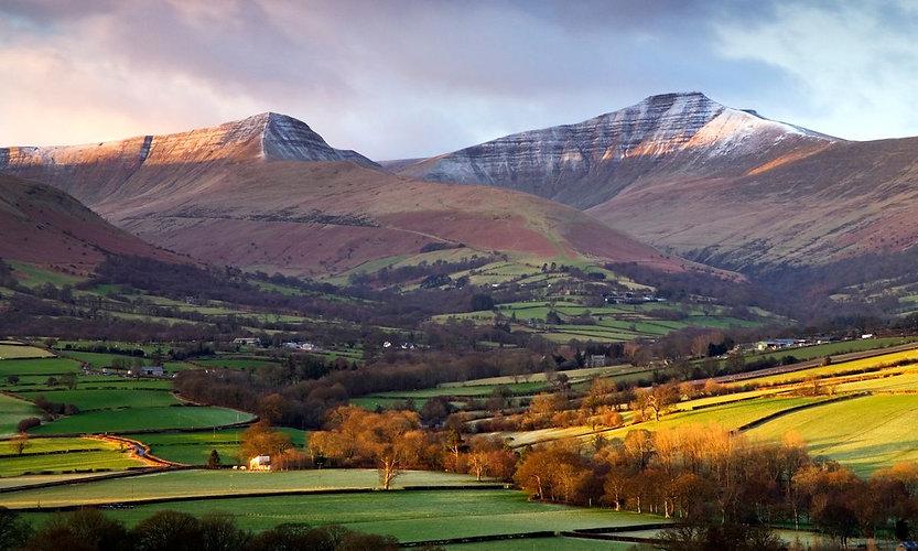 lists-brecon-beacons-national-park-dream