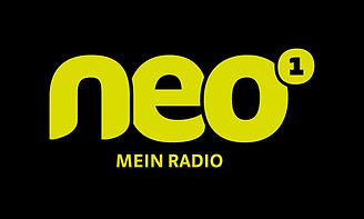neo1-logo.jpg