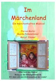 Im Maerchenland von Florian Moitzi
