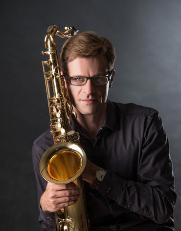 Florian Moitzi 7