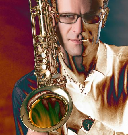Florian Moitzi 5