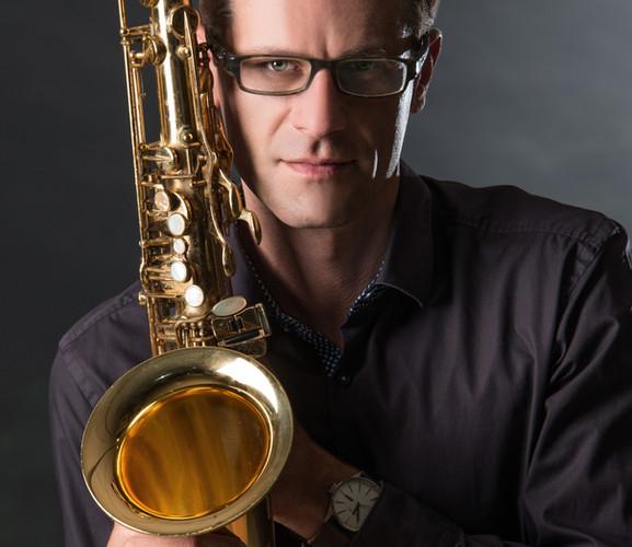 Florian Moitzi 6