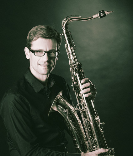 Florian Moitzi 8