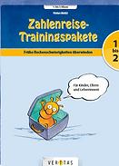 Zahlenreise-Trainingspakete von Florian Moitzi
