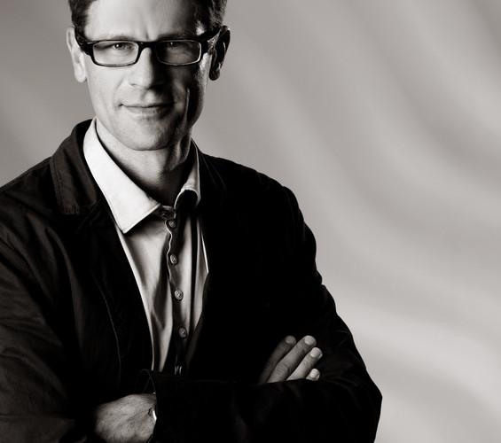 Florian Moitzi 1