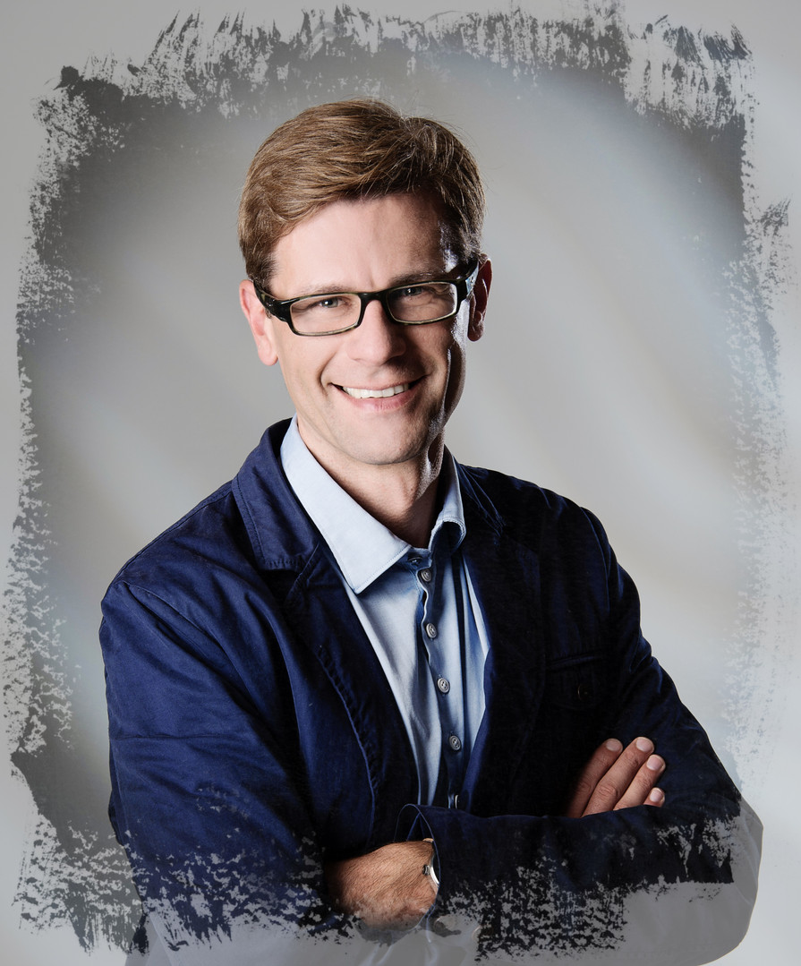 Florian Moitzi 2