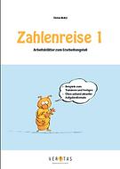 Kopiervorlagen für die erste Klasse von Florian Moitzi