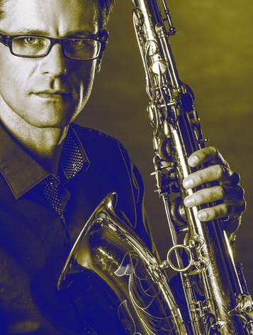 Florian Moitzi 4