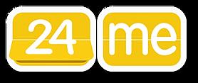 24me-logo.png