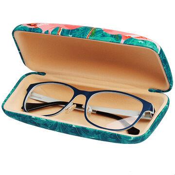 Récupérer mes lunettes