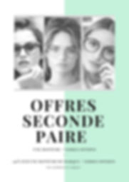 Offres seconde paire.jpg