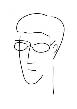 מירב פורטרייט קצוץ עם משקפיים.jpg