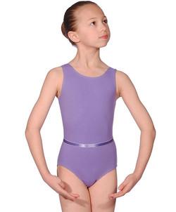 Ballet - Grade 1 - 3