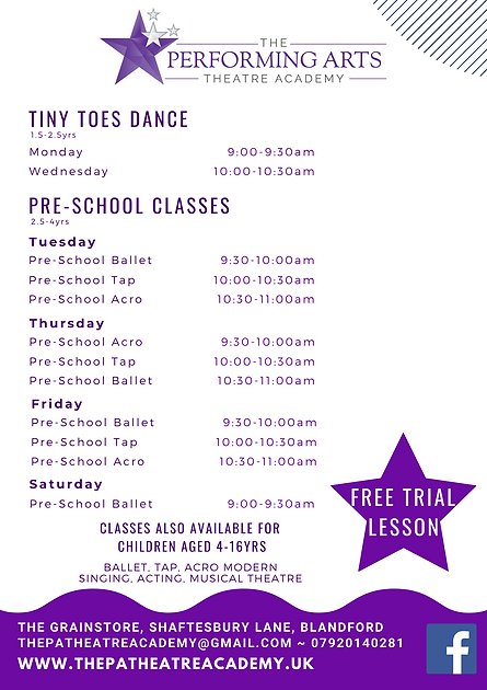 Pre-School Timetable.png