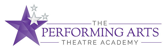 Performing Arts Logo.jpg