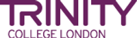 logo_trinity_college_london.png