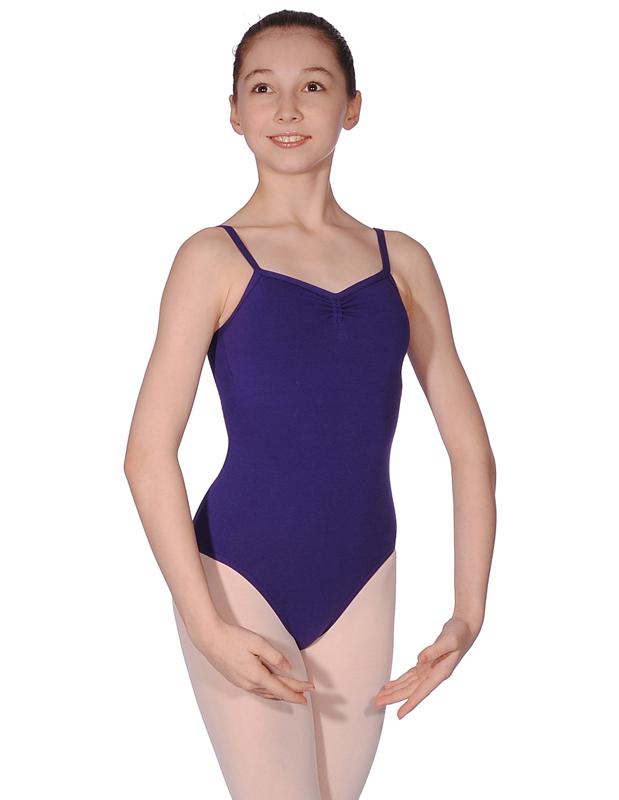 Ballet - Grade 4+