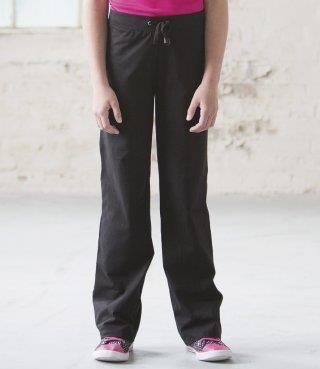 dance pants - £18.00
