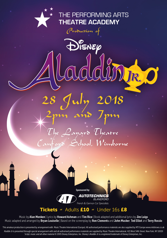 AladdinJr_Poster (1)
