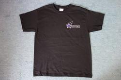 T-shirts - £10.00