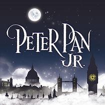 PETERPAN-JR_LOGO_FULL_4C.jpg