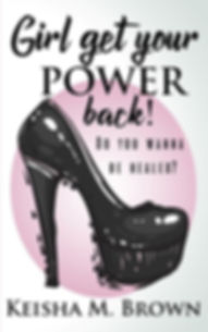 GIRL GET YOUR POWER BACK EBOOK COVER 0.2