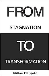 from stagnation to transformation.jpg