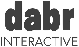 dabr Interactive Logo 1 - Medium - Clear