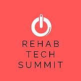 Rehab Tech Summit Logo (6).png