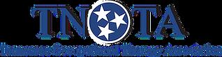 tnota_logo.png
