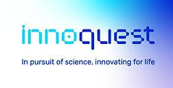 IQ-Logo-with-Tagline-Colour_edited.jpg