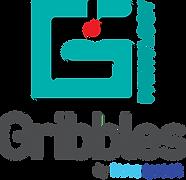 GPM logo (Wordings & innoquest, trans).p