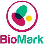 biomark.png
