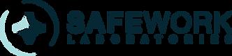 safework-laboratories-australia.png