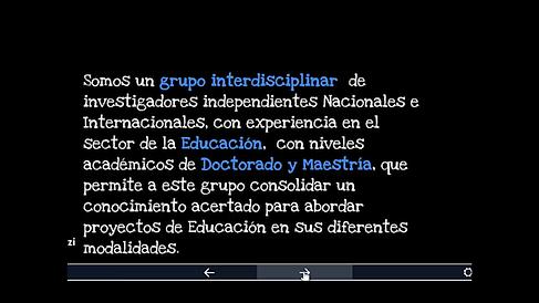 GRUPO INTERDISCIPLINAR.png