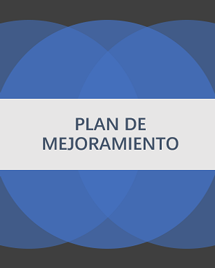 plan de mejoramiento.png