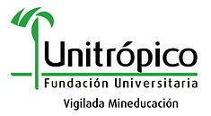 logo unitropico