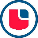 logo institucional LCI.jpeg