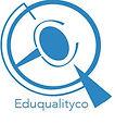 LOGOTIPO EDUQUALITYCO.jpg