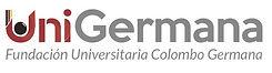 Logo unigermana_edited.jpg