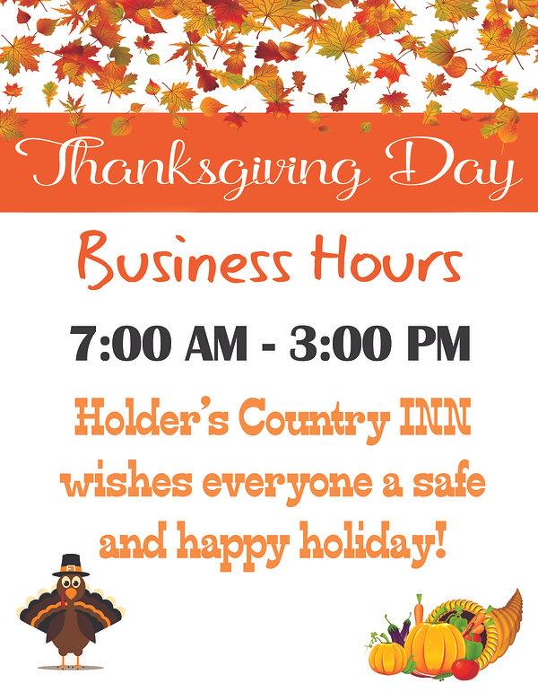 Thanksgiving Day Hours.jpg