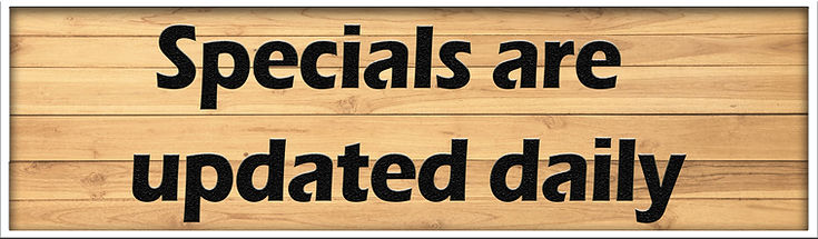 Specials-are-updated-daily.jpg
