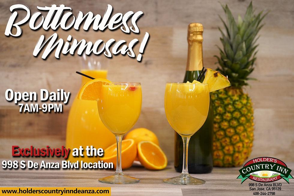bottomless mimosas 2.jpg