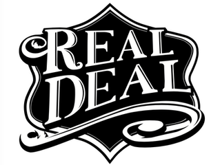 RealDeal Lifestyle