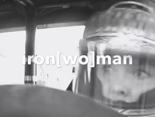 iron[wo]man baja 1000