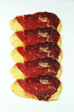 cecina_rollsroyce_5slices_hd.jpg
