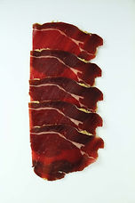 cecina_reserva_5slices_hd.jpg