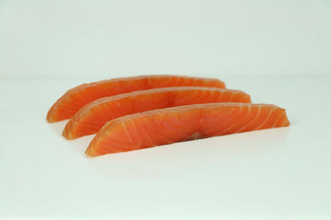saumonorcades_froid_3slices_hd.jpg