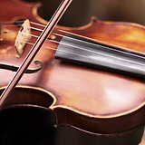 How-Do-I-Create-Great-Sounds-Violin-Blog
